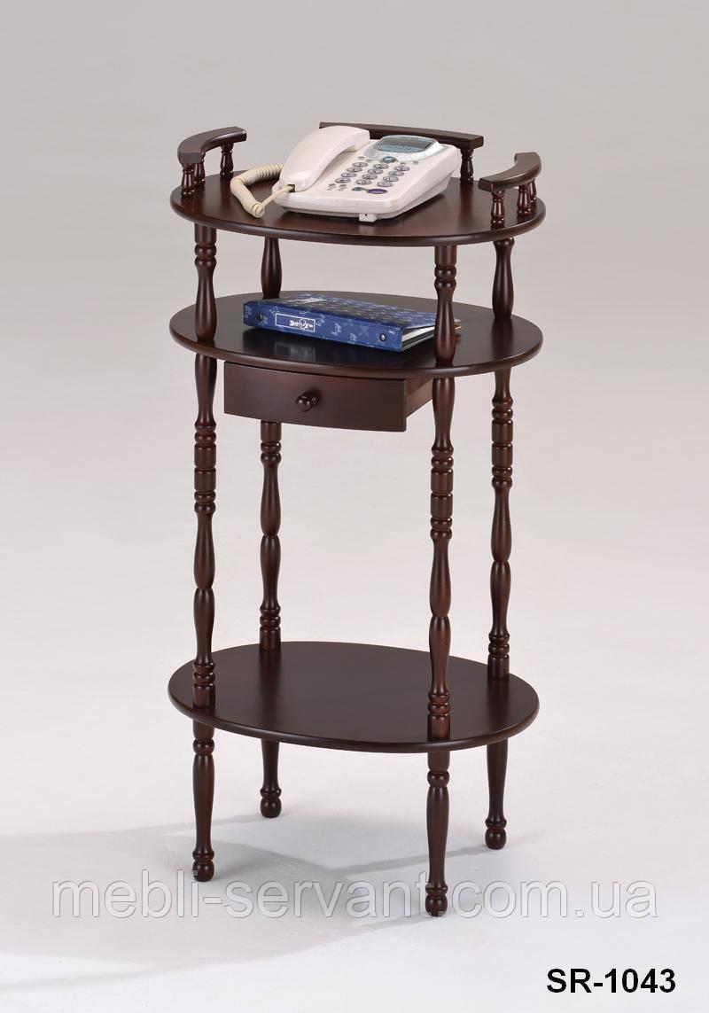 Консольный столик (SR-1043)