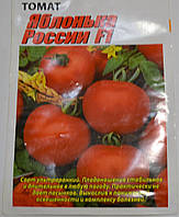 Семена Томат Яблонька России F1, фото 1