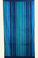 Пляжное полотенце Ozdilek 93Х170 см Линии Турция