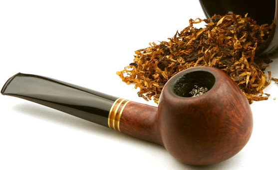 Табачные ароматы XIAN