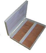 Планшет-коробка для хранения и транспортировки микропрепаратов ПКХ-ЕКА