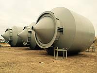 Башни резервуары