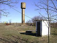 Емкости и резервуары для нефтепродуктов производители