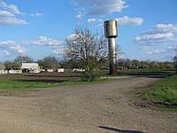 Изоляция резервуаров и емкостей