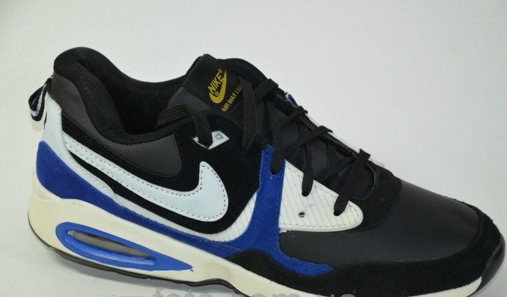 Кроссовки Nike air max, отличного качества 42,45,46 размеры (реплика)