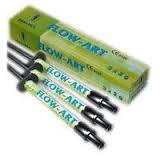 FLOW-ART набор 3 шприца х 2г жидкотекучий светоотверждаемый композит