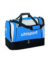 Сумка uhlsport CLASSIC TRAINING PLAYER'S BAG 55 L