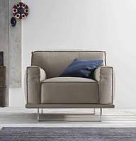 Итальянское современное кресло Young фабрика Felis