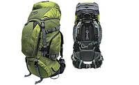 Рюкзак DISCOVER PRO -85(Terra Incognita серии PRO)