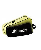 Сумочка для перчаток uhlsport GOALKEEPER EQUIPMENT BAG