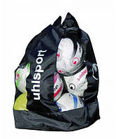 Баул для мячей uhlsport BALLBAG