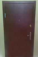 Обивка дверей кожвинилом