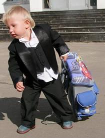 Рюкзаки, портфелі, рюкзаки шкільні ортопедичні