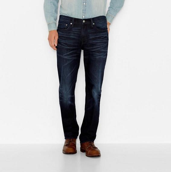 Интернет магазин джинсы доставка