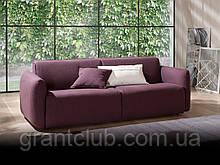 Розкладний диван для щоденного сну зі спальним місцем 160 см ARMAND фабрика Felis (Італія)
