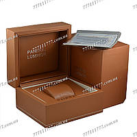 Коробка SK-1000-0075, фото 1
