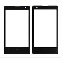 Сенсор тачскрин для Nokia Lumia 1020