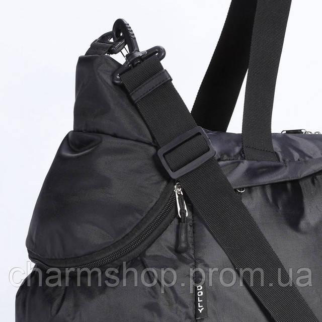 3cd1f1c7 В интернет магазине ModnoVbrana.com.ua Вы можете купить женские, мужские и  детские сумки, рюкзаки, клатчи, барсетки, дорожные сумки, спортивные сумки  и др. ...