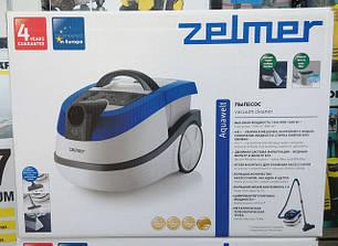 Zelmer пылесборники, hepa фильтры и запчасти для пылесосов