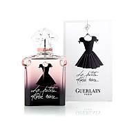 Guerlain La Petite Robe Noire edp 100 ml (лиц.)