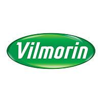 Дукато F1 семена перца сладкого (Vilmorin, Франция)