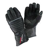 Roleff RO 75 Lady Black Мотоперчатки женские, S