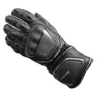 Roleff RO 37 Black Мотоперчатки спортивные, M