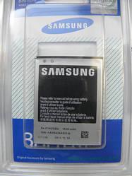Аккумулятор samsung i9100 i9103 galaxy s2 100%