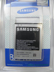 Аумулятор samsung i9100 i9103 i9105 i777 galaxy s2 AAA