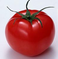 ПРЕЗИДЕНТ ll F1  - семена томата индетерминатного,  500 семян, Semenis