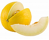 ДУКРАЛ F1 - насіння дині тип Жовта канадська, 1 000 насінин, Rijk Zwaan