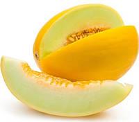 ЦОКАВ F1 - насіння дині тип Жовта канадська, 1 000 насінин, Rijk Zwaan, фото 1