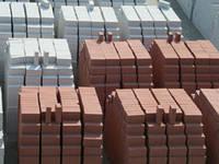 Завод силикатного кирпича