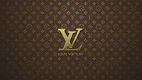 Louis Vuitton презентует солнцезащитные очки-авиаторы