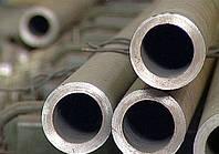 Труба 28х5; 28х5,5 мм. ГОСТ 8734-75 бесшовная холоднодеформированная ст.10; 20; 35; 45., фото 1