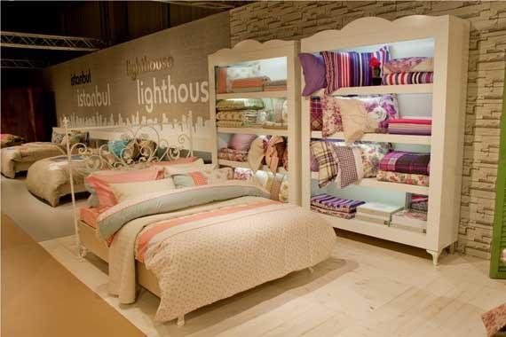 Брендовое элитное постельное белье Karaca Home