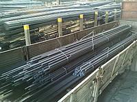 Труба 30х4; 30х4,5 мм. ГОСТ 8734-75 бесшовная холоднодеформированная ст.10; 20; 35; 45., фото 1