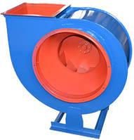 Вентилятор радиальный ВЦ 4-75