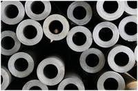 Труба 32х8 мм. ГОСТ 8734-75 бесшовная холоднодеформированная ст.10; 20; 35; 45., фото 1