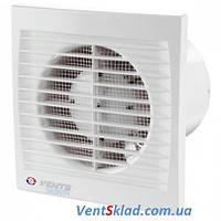 Вентилятор Вентс 100 С