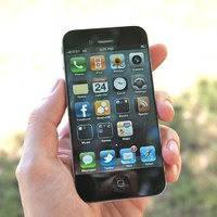 Китай производит качественные копии телефонов!