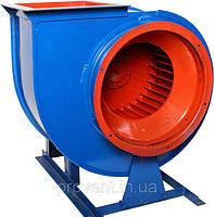 Вентилятор ВЦ 14-46 №10