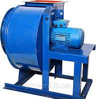 Вентилятор ВЦ 14-46 №2,5 (0,55 кВт, 1500 об/мин)