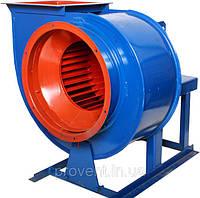 Вентилятор ВЦ 14-46 №2,5 (0,75 кВт, 1500 об/мин)