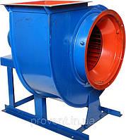 Вентилятор ВЦ 14-46 №2,5 (3,0 кВт, 3000 об/мин)