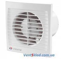 Вентилятор вытяжной Вентс 125 С