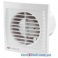 Вентилятор вытяжной Вентс 150 С