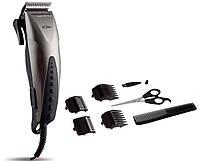 Машинка для стрижки волос Solac CP7302