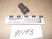 Ниппель + гайка DKL М16*1,5 dу=10 мм. (ГУР КамАЗ)