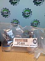 Стойка стабилизатора BMW 7 -01 Optimal G7-502